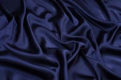 Blauwe achtergrond Royalty-vrije Stock Afbeeldingen
