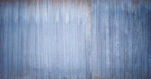 Blauwe Gefiltreerde Schuurraad stock afbeeldingen