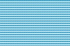 Blauwe golven` texturized abstracte achtergrond Stock Foto's