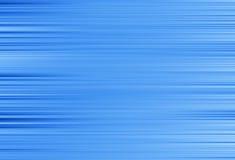 Blauwe gradiënttextuur als achtergrond Stock Afbeelding