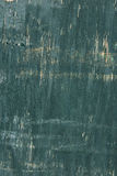 Blauwe grunge houten achtergrond Royalty-vrije Stock Fotografie