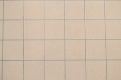 Blauwe kooitextuur op een glanzende muur Royalty-vrije Stock Foto's