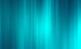 Blauwe lijnenachtergrond Stock Foto's
