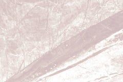 Blauwe marmeren textuur Stock Foto's