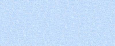 Blauwe potlodenachtergrond Royalty-vrije Stock Afbeelding