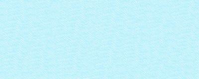 Blauwe potlodenachtergrond Stock Fotografie