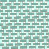 Blauwe simless textuur Royalty-vrije Stock Foto