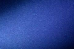 Blauwe stardust Stock Foto's