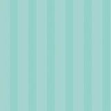 Blauwe stoffenachtergrond Stock Fotografie