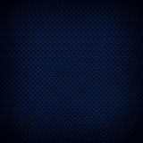 Blauwe Textuur Stock Afbeeldingen