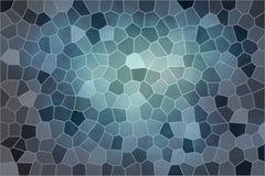blauwe textuur en achtergrond stock foto's