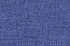 Blauwe textuur zoals de doek van Jean Stock Foto's