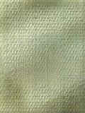 Blauwe waterdropsachtergrond Royalty-vrije Stock Fotografie