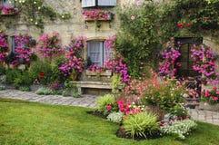 Blaye (Aquitaine, Γαλλία) Στοκ Φωτογραφίες