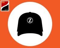 Blazerheadwear Fotografering för Bildbyråer