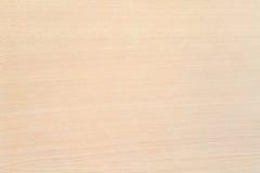 Bleached oak wood Stock Photos