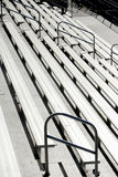 Bleachers Stock Photos