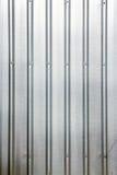 Blechtafel-Muster, Hintergrund, Zusammenfassung oder Beschaffenheit. Stockfotografie
