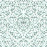 Bleek patroon Stock Afbeelding