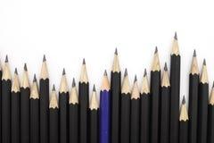 Bleistift Lizenzfreie Stockfotos