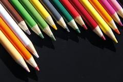 Bleistift Stockbild