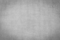 Bleistiftgekritzelhintergrund, Weinlesezeichnungsunterlage Lizenzfreie Stockfotos