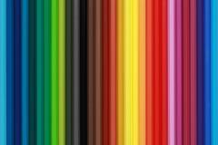 Bleistifthintergrund Stockbild