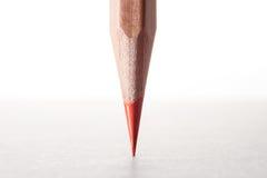 Bleistiftkopf Lizenzfreie Stockfotografie