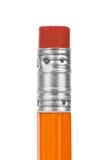 Bleistiftmakro Stockbilder