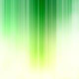 Blekna gräsplanband vektor illustrationer