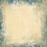 Blended texture Royalty Free Stock Image