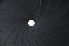 Blendenöffnungshintergrund Stockbilder