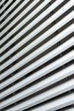 Blendenverschlüsse Stockbild