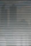 Blendenverschluss-Vorhänge Lizenzfreie Stockfotos
