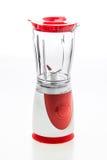 Blender juice machine Royalty Free Stock Photo