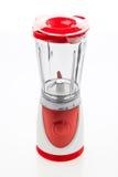 Blender juice machine Royalty Free Stock Photos