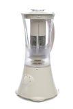 Blender, juice maker Royalty Free Stock Image