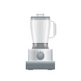 Blender Stock Image