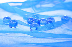Bleu images libres de droits