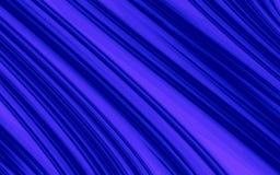 Bleu de fond Images libres de droits