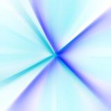 bleu de fond illustration libre de droits