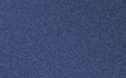 Bleu de papier peint de Mosaik Photos libres de droits