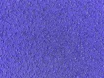 Bleu de texture Photo stock