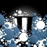 bliźnięta 01 horoskop Zdjęcie Stock