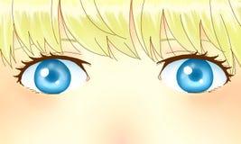 blick vektor illustrationer