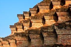 Blick struktur Royaltyfri Bild