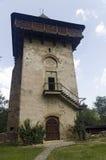 Blidka kloster Royaltyfri Foto