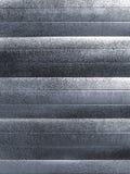 Blind 02 van het staal Stock Afbeeldingen