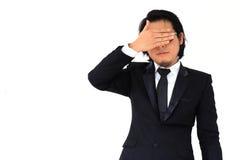 Blind Stock Photos