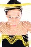 Blindaje Imagen de archivo